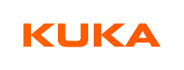 KUKA-Logo-Orange-Gradient-RGB-34x199