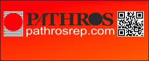 logo-pathros-300
